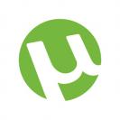utorrent.client