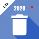 clear cache lite optimize clear junk