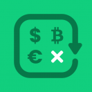 currency converter coincalc