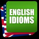 english idioms and slang phrases urban dictionary