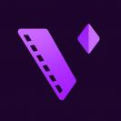 motion ninja pro video editor animation maker