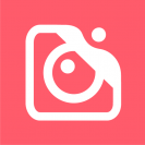 movavi picverse photo editor app filters presets