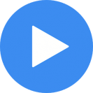 mx player online web series games movies music
