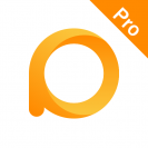 pure browser pro ad blockervideo downloadplayer