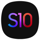 super s10 launcher for galaxy s8 s9 s10 j launcher