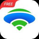 ufo vpn basic free vpn proxy master secure wifi