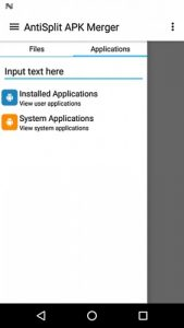 Apktool M v2.4.0-210423 build 2021042301 [Final] 3