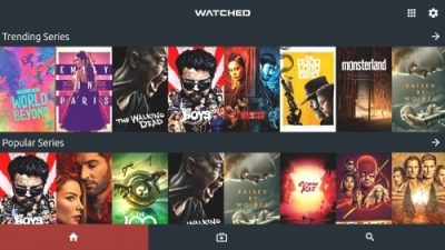 WATCHED v1.0.6 [Mod] is Here ! [Latest] 3