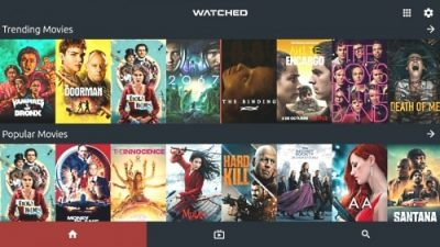 WATCHED v1.0.6 [Mod] is Here ! [Latest] 4