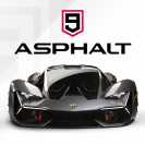 asphalt 9 legends epic car action racing game