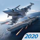 modern warplanes sky fighters pvp jet warfare