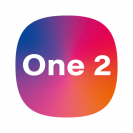 one ui 2 0 icon pack