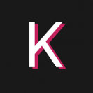KATSU Anime App v13 Mod Ad Free