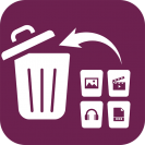 duplicate file remover duplicates cleaner