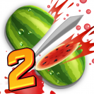 fruit ninja 2 fun action games