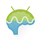 mindroid relaxation productivity mind machine