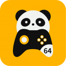 panda keymapper 64bit gamepadmousekeyboard