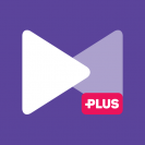 kmplayer plus divx codec video player music