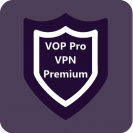 vop hot pro premium vpn 100 secure safe browsing