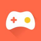 omlet arcade screen recorder live stream games