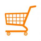 shopping list simple easy