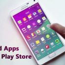 25 Most Useful Android Apps You Cant Find on Google Play Store
