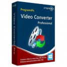 Program4Pc Video Converter Pro Crack 10.8.4 Activation Key jpg