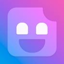 bixpic icons