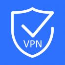 free vpn proxy secure tunnel super vpn shield