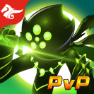 league of stickman best action gamedreamsky