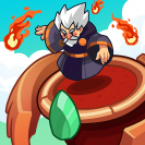 realm defense epic tower defense strategy game