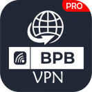 bpb vip vpn pro fastest free paid vpn