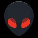 darkonis icon pack