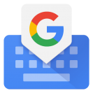 gboard the google keyboard