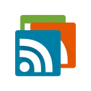greader feedly news rss