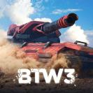 block tank wars 3 free online tank shooter 3d