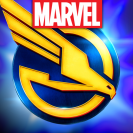 marvel strike force squad rpg