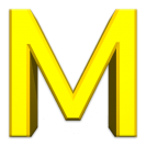matrix operations premium