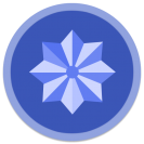 pixon icon pack