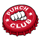 punch club fighting tycoon