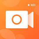 screen recorder with audio master video editor
