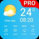 weather forecast pro radar weather map