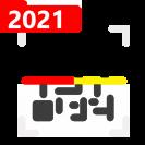auto qr barcode scanner pro