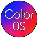 color os icon pack