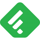 feedly smarter news reader
