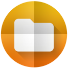 file manager pro the easiest way to manage files