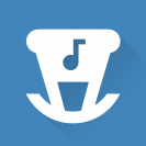 lullaby add on for sleep as android mindroid