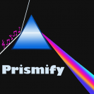 prismify perfect sync for philips hue spotify