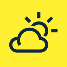 weatherpro forecast radar widgets
