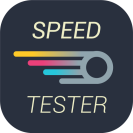 meteor speed test for 3g 4g 5g internet wifi